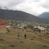 Climate knowledge in Nepal's mountainous regions