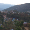 Climate Talks in a Remote Mid Hill District of Nepal