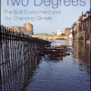 5152d49a6e308two-degrees-book-cover - climate adaptation.