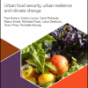 516c2f788974furban-food-security-urban-resilience-and-climate-change - climate adaptation.