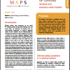 517931556dee1maps - climate adaptation.