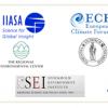 5183ee8e35d7d5106aaf46c53dmediation-partners - climate adaptation.