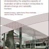 51a73581b5d72understanding-the-adaptive-capacity-of-australian-small-to-medium-enterprises-to-climate-change-and-variabiltity - climate adaptation.