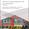 51dd36dd89bb5climate-change-adaptation-and-the-rental-sector-pic - climate adaptation.