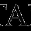 51ff7b8bcc15btaru-logo 1 - climate adaptation.