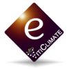 5208ce8334354viticlimate-logo - climate adaptation.