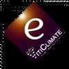 5208ce8dbdee4viticlimate-logo - climate adaptation.