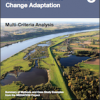 528a3b37559bdmulti-criteria-analysis - climate adaptation.