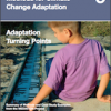 528a3b9d9bcfaadaptation-turning-points - climate adaptation.
