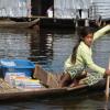 530617ab112dappcr-cambodia - climate adaptation.