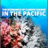 530b890599fc65301fd9862f3252fa214f1b431screen-shot-2014-02-11-at-3 - climate adaptation.