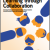 Learning Through Collaboration