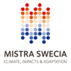 5335ad902d9fcmistra-swecia-smhi - climate adaptation.