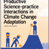 5342ab2ab524fproductive-science-practice-interactions - climate adaptation.