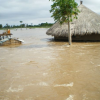5343d99334ae1flooding-in-mozambique - climate adaptation.