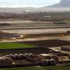 5345373b3715bafghanistan-pix - climate adaptation.