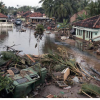 53466958512705343d130ad7e9asia-s-tsunami-sri-lanka-photo-essays-time - climate adaptation.