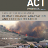 5356482892e31cca-exterme-weather-summary - climate adaptation.