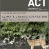 535e17ab5d2f3535657191a2e6cc-and-biodiversity - climate adaptation.