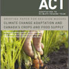 535e2031ea2f3screen-shot-2014-04-28-at-10 - climate adaptation.