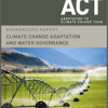 535e324749cccbackground-report - climate adaptation.