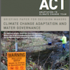 535e32bb1b9a4briefing-paper-for-decision-makers - climate adaptation.