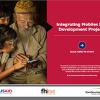 Handbook: Integrating Mobiles into Development Projects