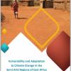 553a2b5596dc4sk-rmavbild-2015-04-24-kl - climate adaptation.