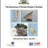 553e116043565screen-shot-2015-04-27-at-11 - climate adaptation.