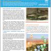 5554631369e16sk-rmavbild-2015-05-14-kl - climate adaptation.
