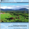 55684c4c517cdsk-rmavbild-2015-05-29-kl - climate adaptation.