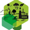 cce-logo-rgb crop - climate adaptation.