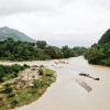cdkn jamaica - climate adaptation.