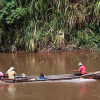 colombia watersheds fp pic - climate adaptation.