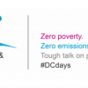 dc logo 2 0 - climate adaptation.
