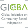 gicba new logo 2 0 - climate adaptation.