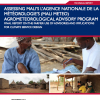 mali-cover 6 0 - climate adaptation.