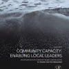 Community Capacity: Enabling Local Leaders