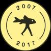 10 years of weDAPT