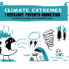 odi climate extreme cartoon - climate adaptation.