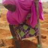 sahel farmer