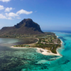 caribbean climate governance