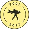 weadapt logo