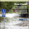 50b77aa82da41river-floods - climate adaptation.