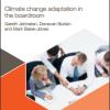 51769151a27eeboardroom - climate adaptation.