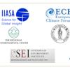 519a411e4649ebottom-image-mediation-partners - climate adaptation.