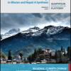 51b99fa802534understanding-the-policy-contexts-for-mainstreaming-climate-change-in-bhutan-and-nepal - climate adaptation.