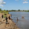 533c3c3e10268malawi - climate adaptation.