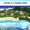 5342d83cb75c7image-micronesia1 - climate adaptation.