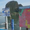 5343c899867abthialand-tsunami - climate adaptation.